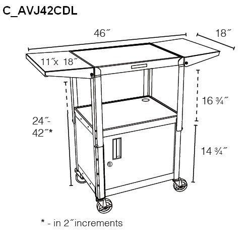 Image Result For Electric Sit Stand