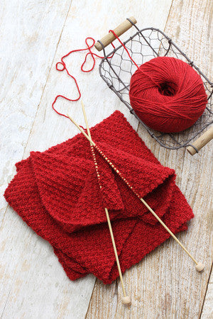 Quick And Easy Summer Sweater Patterns