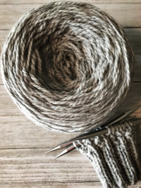 Challenge your Knitting Skills