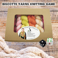 Holiday Gifts for the Knitter in Your Life