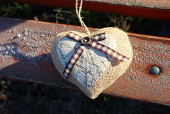 valentines-day-gifts-knitters