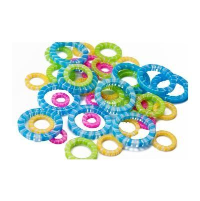 Circular stitch holder Clover 3161