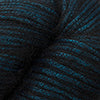 Cascade Yarns Luminosa