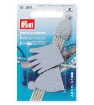 Double Pointed needles protector Prym