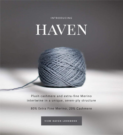 Shibui - Collection Haven