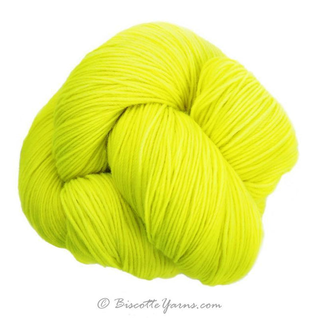 FLAMEL ♥ Alpaca sock yarn - FLASH