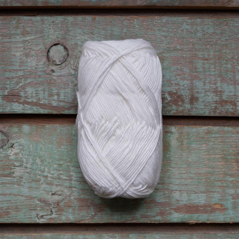 Cheval Blanc Yarns AMBRE