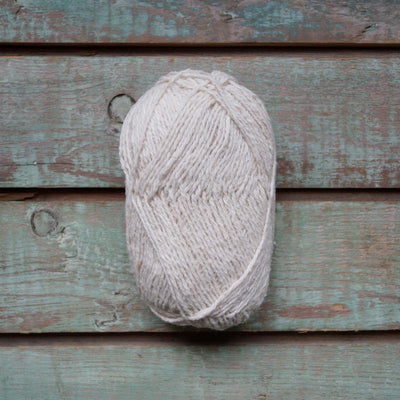 Cheval Blanc Yarns INDY