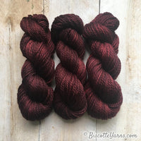 Aran Weight