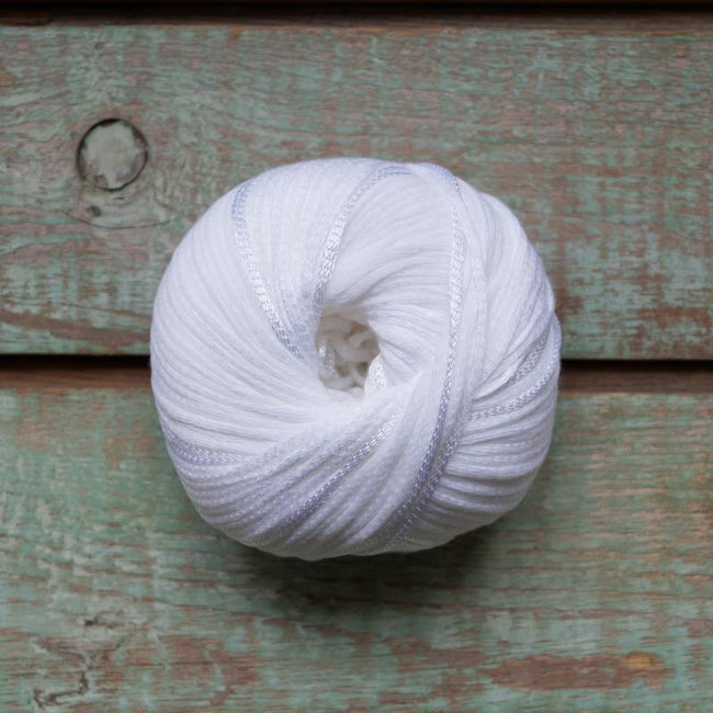 Cheval Blanc Yarns RUBAN