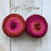Bis-Sock Mini-Metamorph | Soft Saffron | 2 X 50g