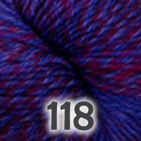 Cascade 220 Superwash Wave