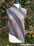 Knitting pattern |