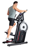 ProForm Carbon HIIT H7 Trainer for ChooseHealthy