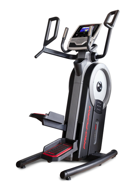 ProForm Carbon HIIT H7 Trainer for Blue365