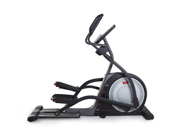 ProForm SMART PRO 12.9 Elliptical for ChooseHealthy