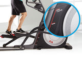 ProForm SMART PRO 12.9 Elliptical for Blue365