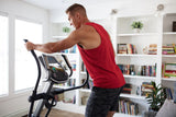ProForm SMART Carbon EX Elliptical for ChooseHealthy
