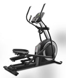 ProForm Carbon E7 Elliptical for ChooseHealthy