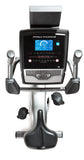 ProForm 8.0 EX Upright Cycle for Blue365