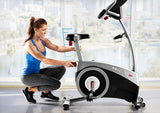 ProForm 8.0 EX Upright Cycle for ChooseHealthy