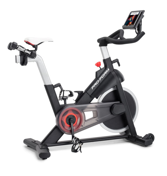 ProForm Carbon CX Exercise Bike for ChooseHealthy