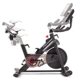 ProForm Carbon C10 Smart Upright Exercise Bike for Blue365