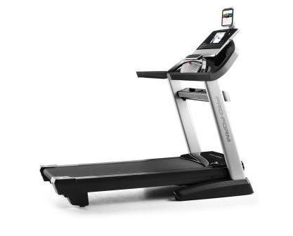 ProForm Smart Pro 9000 Treadmill for Blue365
