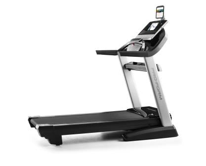 ProForm Smart Pro 9000 Treadmill for ChooseHealthy