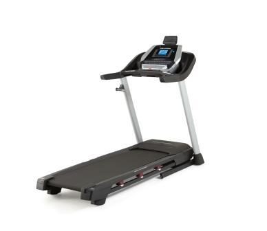 ProForm 705 CST Treadmill for Blue365