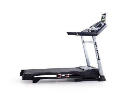 ProForm Power 995i Treadmill for ChooseHealthy