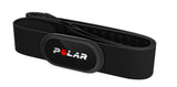 POLAR H10 Bluetooth Smart HR Sensor for ChooseHealthy