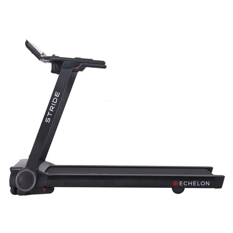 ECHELON Stride Smart Treadmill