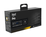 PIQ BOXING Sensor and Accessories