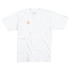 Run Kook Run Tee (White)