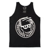 One Tank Top (Black)
