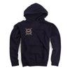 Boardhead Pullover Fleece (Navy)