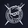 Boardhead Crew (Navy)