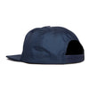 Off My Wave Snapback (Navy)