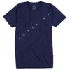 Surfs Up Tee (Navy)
