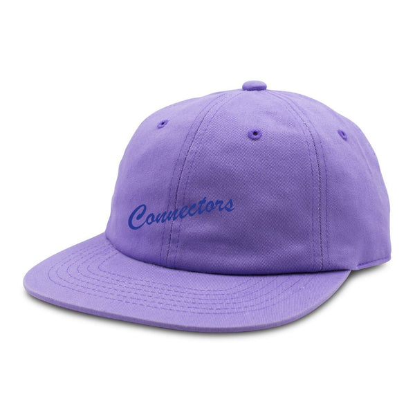 CONNECTORS HAT