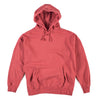 First Point Hoodie (Panama Red)