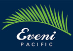 EveniPacific