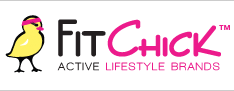 FitChick Lifestyle Brands