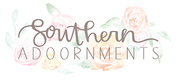Southern Adoornments