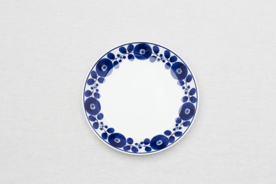 CIBI Blossom Plate Extra large