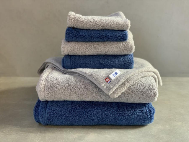 CIBI Everyday Towel - CIBI CIBI