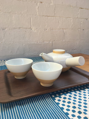 Sabi Sen Suji Tea Set - CIBI
