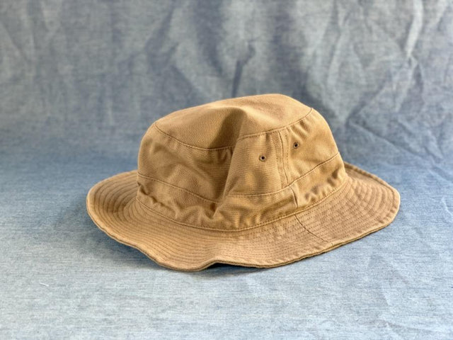 Denim Hat Japanese CIBI