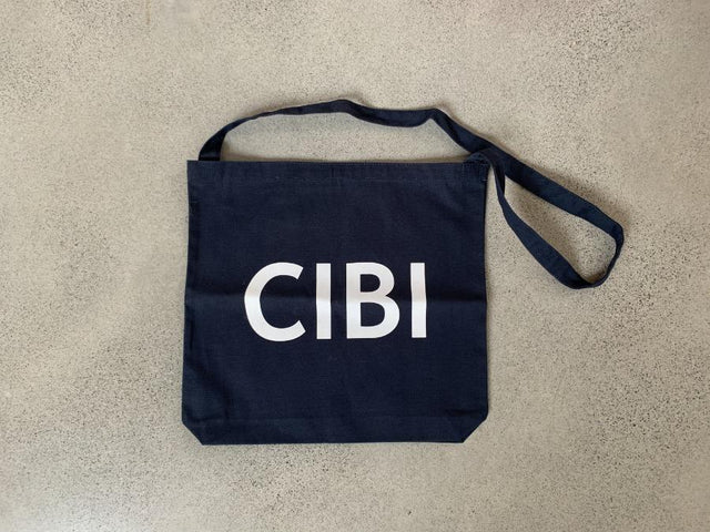 CIBI Shoulder Bag
